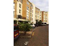 1 bedroom flat to rent Fisgard Court, Admirals Way, Gravesend, DA12 2AW
