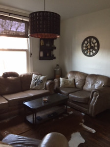 3 bedroom house AMAZING north end location for rent