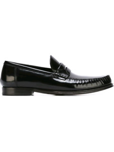 Authentic D&G dress loafer