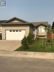 38 John Hicks PL Prince Albert, Saskatchewan