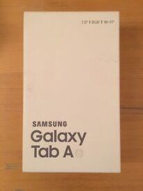 Samsung Galaxy Tab A 6 SM-T280 *BRAND NEW*
