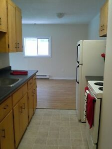 MOVE IN NOW, PAY LATER! ONLY $695/MTH FOR A 2 BDR! LIMITED TIME!