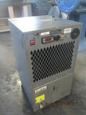 Ustc 204500 Chilleras-describedhard-to-findfirst Come-first Servedmust Go