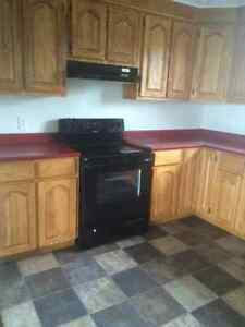 House for rent in Blaketown with Pond View St. John's Newfoundland image 9