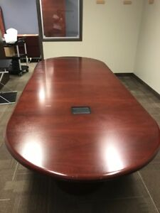 Tables, All kinds of Boardroom tables new / used from $199.99