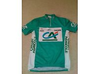 Cycle Jersey - Look