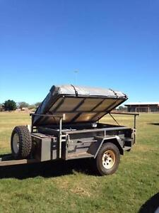 Down Under Campers Butler Wanneroo Area Preview