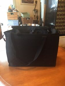 Pampered chef business items Strathcona County Edmonton Area image 2