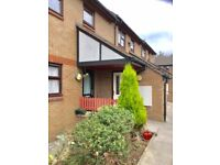 OVER 55's LIVING ONE BEDROOM FIRST FLOOR FLAT, HIGH POPLARS, BRADFORD BD2 1NG - NO FEES OR BOND