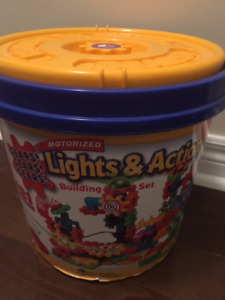 Educational baby/toddler toys