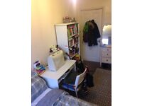 Double room in Montpelier £225pm