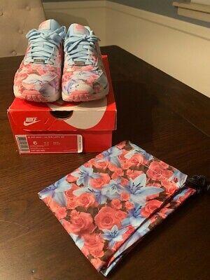 Details about Nike WMNS Air Max 1 Ultra LOTC TKO TOYKO 747105 401 PARIS NEW YORK MILAN LONDON