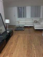 170 own room furnished or unfurnished Merrylands Parramatta Area Preview
