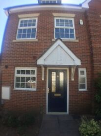 Prestige Move are proud to present a newly refurbished 3 bed house in the centre of Dunstable