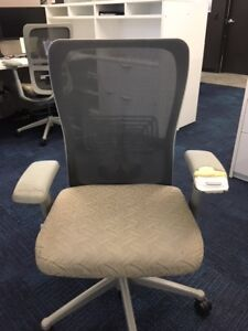 Office Chairs Used