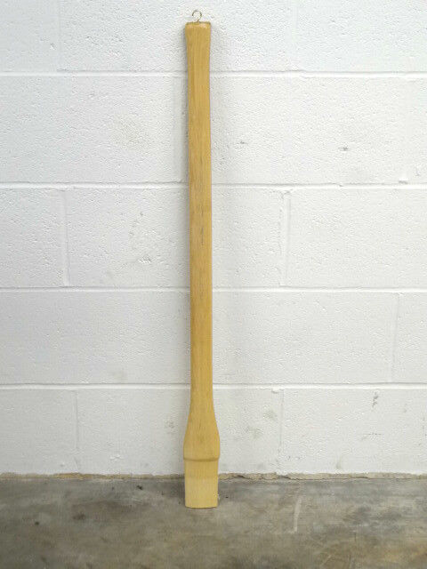 "36"" Double Bit Axe Replacement Handle"