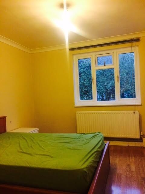 Most Beautiful Room in Cricklewood, Available right Now!!!