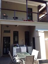 1 bed available in a huge shared room - Bondi Junction Bondi Junction Eastern Suburbs Preview