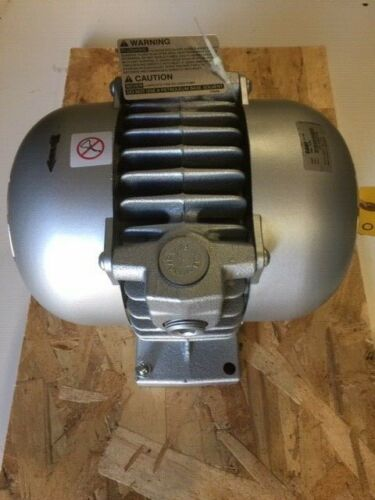 GAST Vacuum Pump 2565-V103