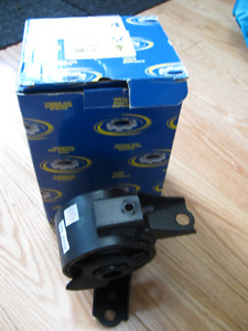 New Right Engine Mount for 07-13 Acura MDX
