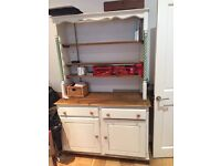 Dining Sideboard and Display Unit