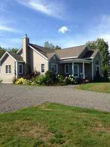 Gorgeous Country Home FOR SALE