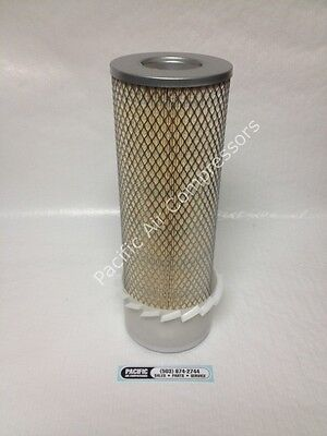 Ingersoll Rand After Market Air Filter Element Part 51069664