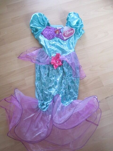 Awesome Matalan Party Dress Ornament - Womens Dresses & Gowns ...