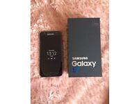 Samsung Galaxy S7 32GB NEW!
