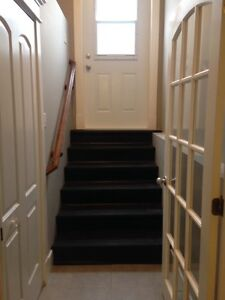 Brand New 2 Bedroom Apartment For Rent St. John's Newfoundland image 7