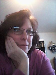 48 yr. old female searching for forever home Peterborough Peterborough Area image 1