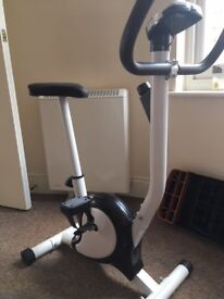 Brand new OUTAD exercise bike £30 !