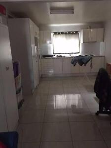 One bedroom Granny Flat in Seven Hills for Rent Seven Hills Blacktown Area Preview