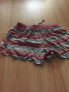 Old Navy Youth XL shorts