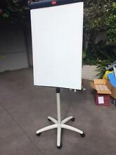 Mobile whiteboard Mosman Mosman Area Preview