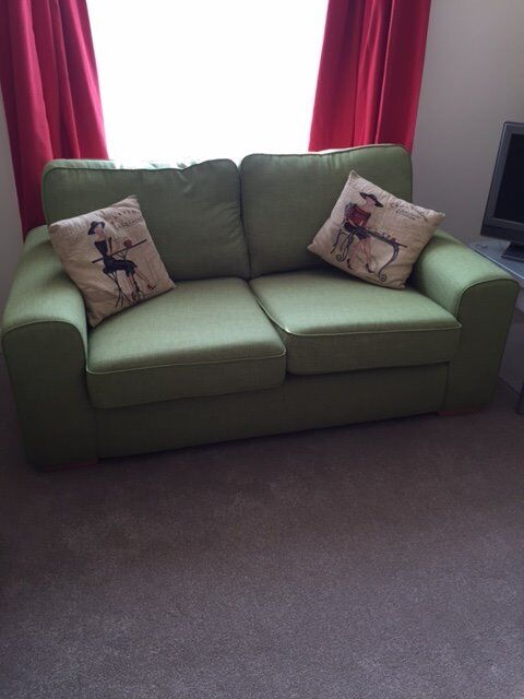 Double Room in Worthing by shops, trains, hospital,park etc