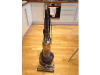 Dyson DC25 Multi Floor 3 yrs old perfect condition
