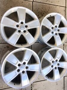 Rims 67 Mm | Kijiji in Ontario. Buy, Sell & Save with