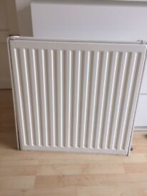 REDUCED was £15 now £10 Radiator