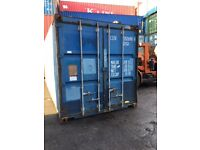 20ft Shipping Container For Sale in London