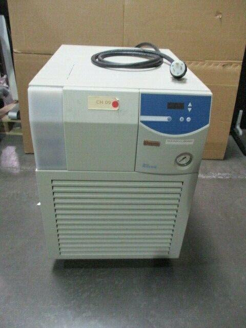 Neslab Merlin M150 Recirculating Chiller, Thermo Fisher Scientific, 450825