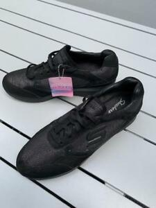 Skechers Black Women shoes Randwick Eastern Suburbs Preview