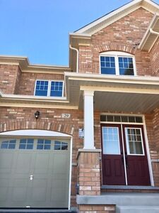 3 Bedroom ***BRAND NEW*** Townhome for rent (Aurora)
