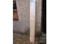 Wood Ledged / Braced Gate Kit