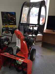ARIENS PLATINUM 30 SNOW BLOWER. Strathcona County Edmonton Area image 1