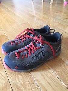 Vasque Traverse light hiking shoes