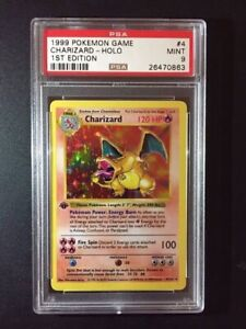 Wanted: Pokemon cards **WANTED**
