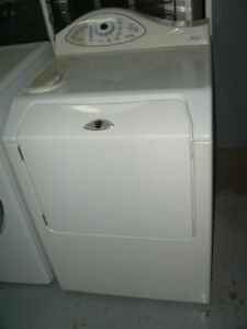 laveuse frontal maytag
