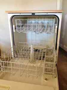 Kenmore Portable Dishwasher for sale