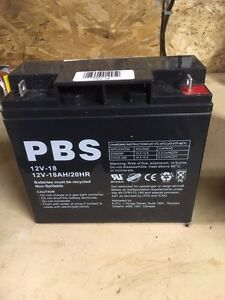 Spill proof battery for sale